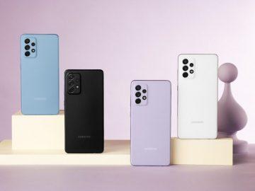 Nuovo_Smartphone_2021_Samsung_Galaxy A72
