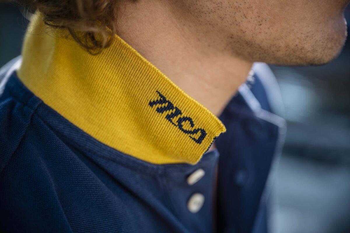Polo_Shirt_uomo_MSC_Primavera_estate 2021 (