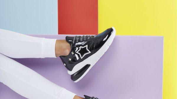 Sneakers_Atlantic_Stars_Primavera-Estate_2021