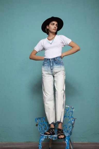 Jeans_nuova_collezione_primavera_estate_2021_TWO WOMEN TWO MEN_SS21
