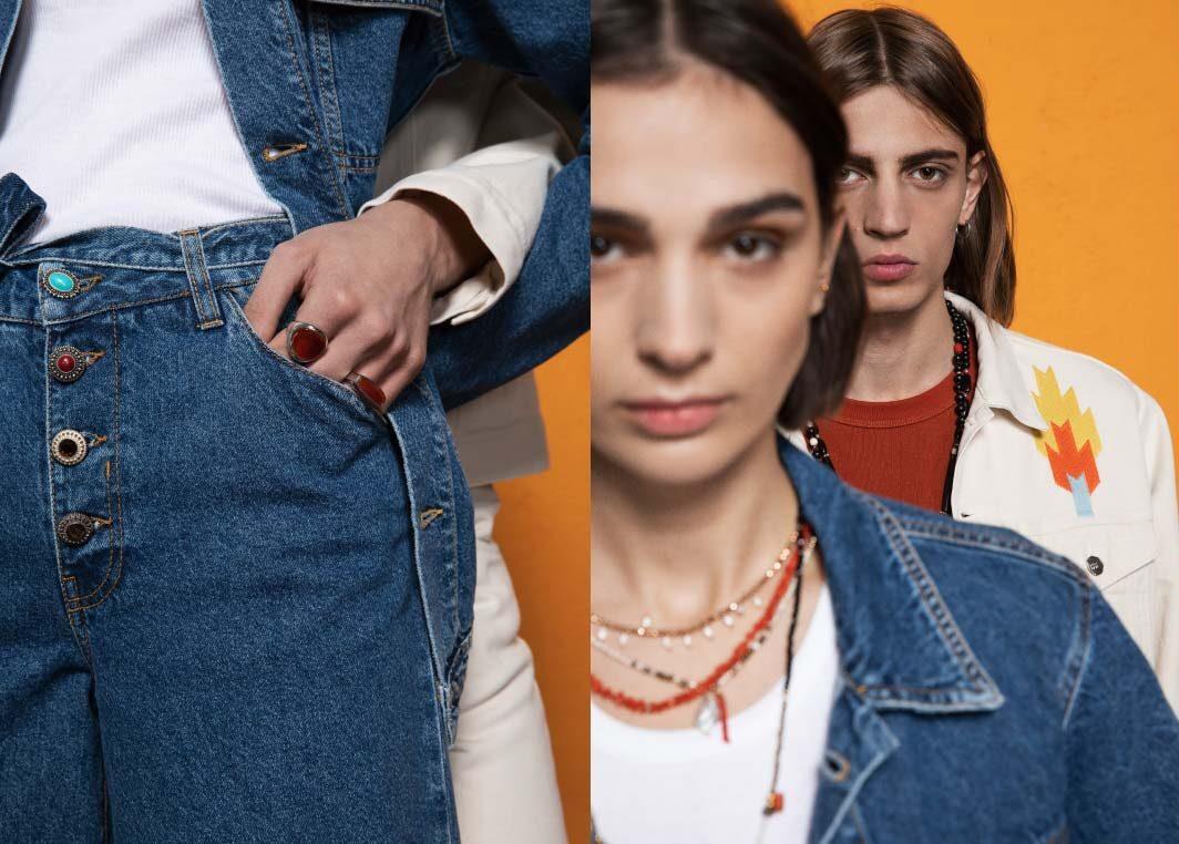 TWOWOMAN_TWOMAN_jeans_collezione Primavera_Estate_2021
