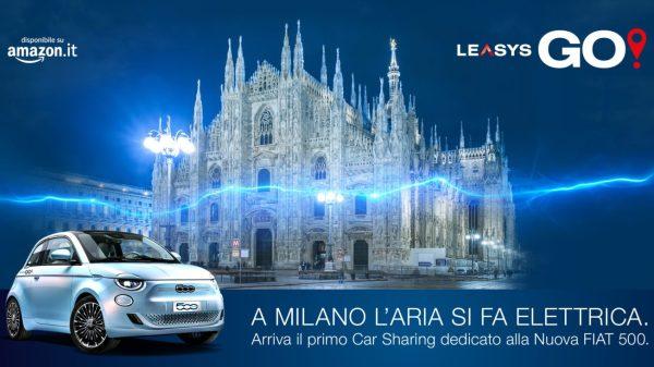 Car_sharing_Milano_leasysGo!_500_elettrica