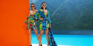 Accappatoi_teli_Carrara_collezione_primavera_estate_2021