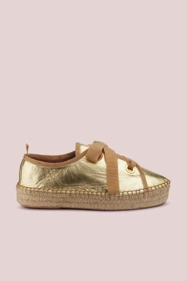 Le_scarpe_donna_Espadrillas_L'Autre_Chose_primavera_estate_2021
