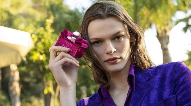 le novità Beauty e Make-up del mese di Aprile 2021
