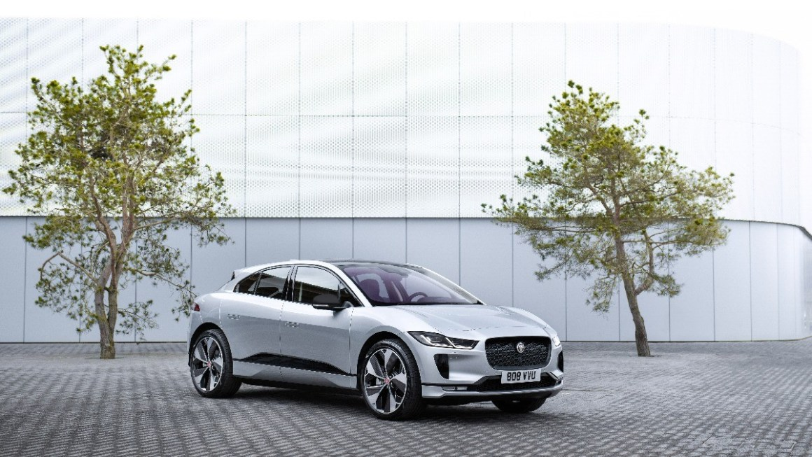 Nuovo_SUV_Jaguar_-i-pace-2021_Black 22my-hse-exterior-