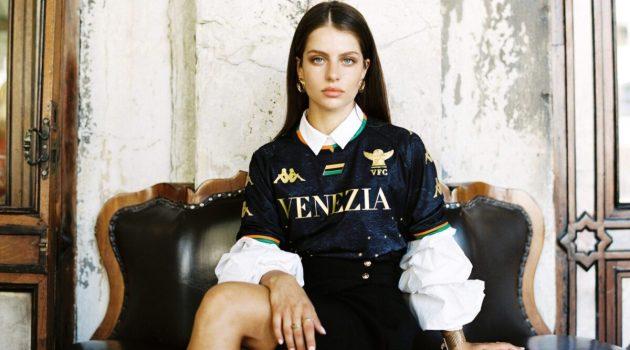 Kappa_maglia_Gara_Venezia_fc_2021_2022