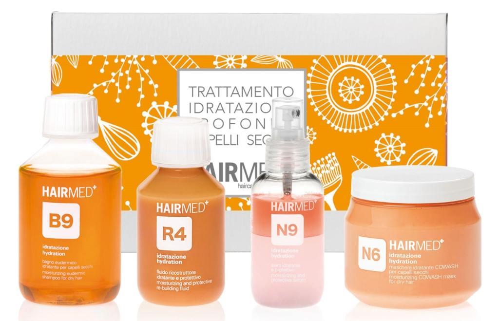 HAIRMED_trattamento-per-capelli-secchi-