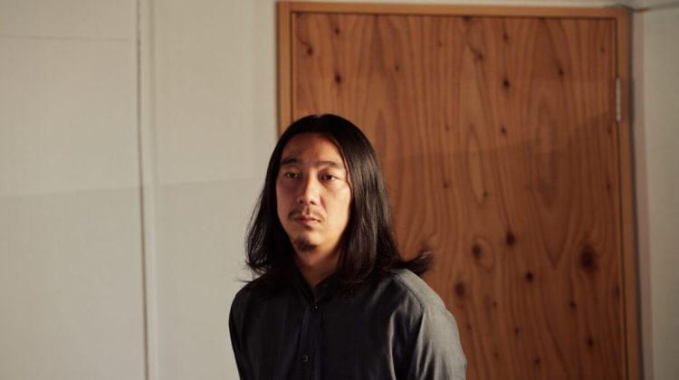 Ryo Kashiwazaki fondatore del brand giapponese Hender Scheme