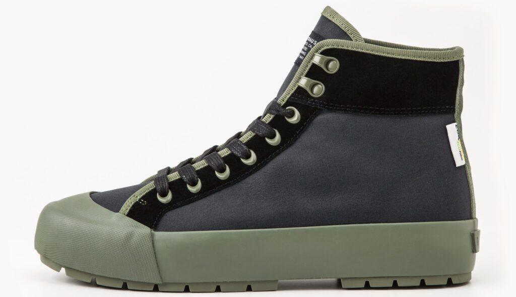 Nuova_sneaker_Levis_La_Paz_Autunno_inverno_2021