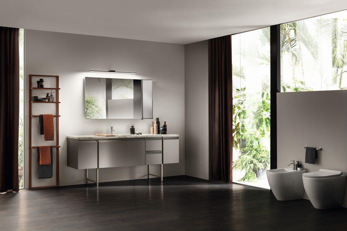 Bagno_Scavolini_Formalia_salone_del_Mobile_2021_Supersalone