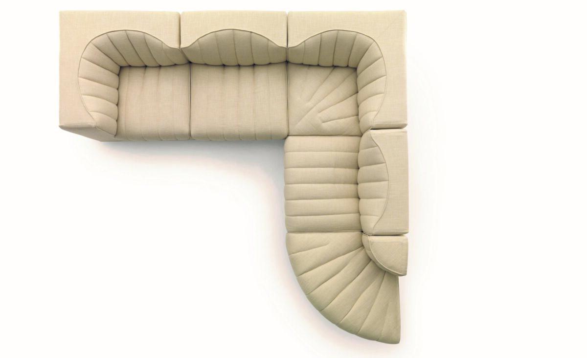 arflex- 9000 design Tito Agnoli