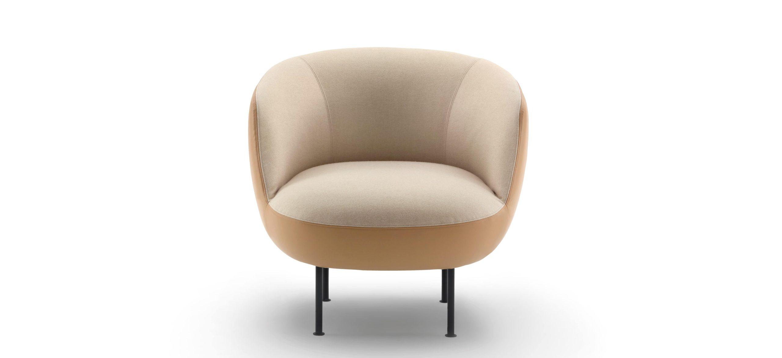 arflex- Supplì design Luca Nichetto