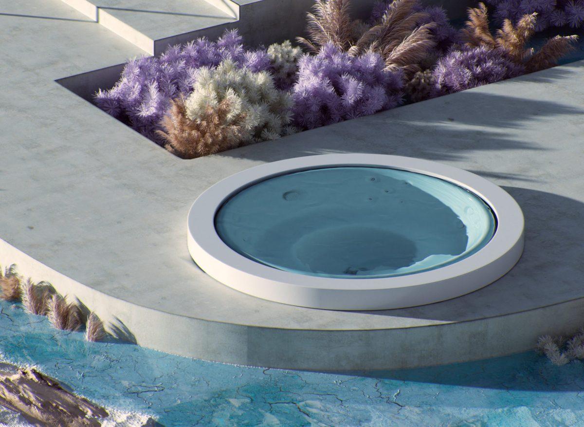 Mini_piscina__KOS_MINIPOOL INCASSO