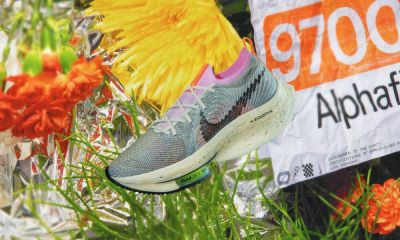 Nike_Air Zoom Alphafly Next Nature (
