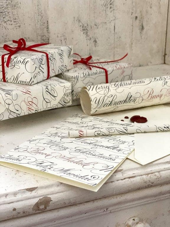 Carta_regalo_Natale_2021_Tassotti