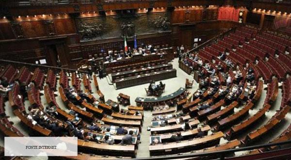 Nasce la Città Metropolitana di Roma Capitale, cosa cambia dopo l'abolizione delle Province