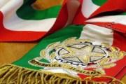 È GIUNTA L'OCCASIONE! La nuova Giunta comunale: un'occasione per Marino