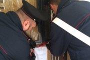 Sequestrata una casa famiglia a Marino: minori abbandonati, al freddo e senza cibo