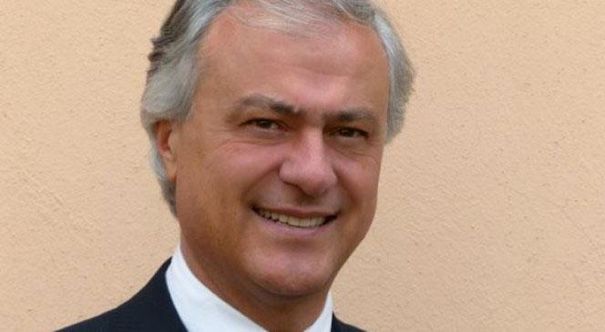 """Comunali a Marino, Stefano Cecchi ancora tra la gente: """"A disposizione per ascoltare i cittadini"""""""