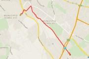 A Roma il Settimo Biciclettari