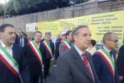 Marino: al via l'avviso pubblico per le sponsorizzazioni