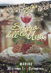 sagra-uva-32