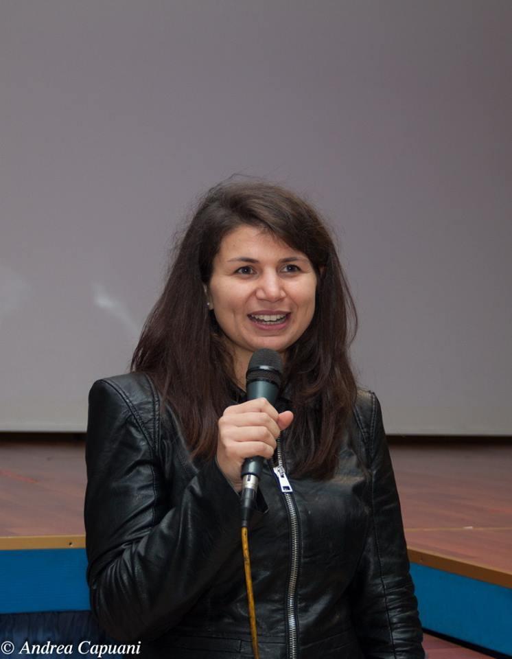 """Albano Laziale, iniziate le attività del progetto """"InterAzioni Interculturali"""""""