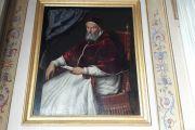 Gregorio XIII: da Villa Sora in Giappone
