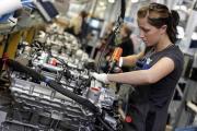 Hays gender diversity 2017: l'Italia del lavoro non è ancora un paese per donne