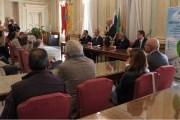 Incontro pubblico sull'Ospedale San Sebastiano Martire