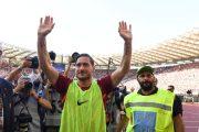 Roma, anche le leggende hanno una fine: dopo 25 anni in giallorosso Capitan Totti dice basta