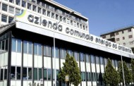Albano: ora è possibile l'allaccio alla rete Acea in zona Cancelliera