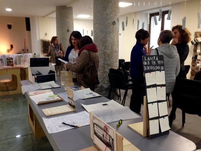 Ariccia esce dal Sistema Bibliotecario dei Castelli Romani