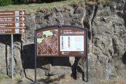 Promozione turistica: attenti agli errori!