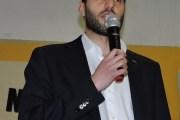 COMUNE DI GENZANO DI ROMA: DICHIARAZIONE DEL SINDACO