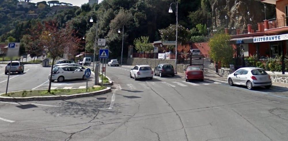 Castel Gandolfo al 3° posto in Europa per i parcheggi, e gli altri comuni?