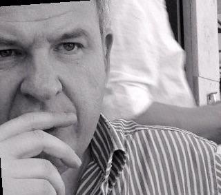Frascati, Guido Tacconi è il nuovo Direttore Generale dell'Azienda Speciale STS Multiservizi