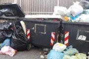 Castelli Romani: il bio-gas più grande in Europa non si farà