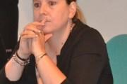 """Grottaferrata, 28 marzo allo stadio di Via degli Ulivi l'incontro di calcio """"Sportiva-MENTE insieme agli studenti"""""""