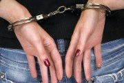 Truffatrici arrestate a ciampino