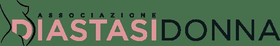 Evento Associazione Diastasi Donna