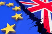 Brexit: come si comportera' il mercato edilizio-immobiliare