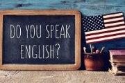 Come studiare l'inglese gratis a Londra