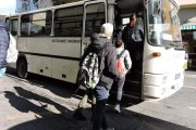 Facilitare la mobilità sostenibile con collegamenti efficienti da e per le stazioni ferroviarie