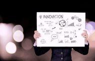Horizon 2020, 3 miliardi per le piccole e medie imprese