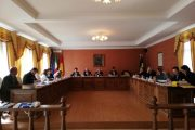Città dell'Infiorata, riconfermata la presidenza a Genzano