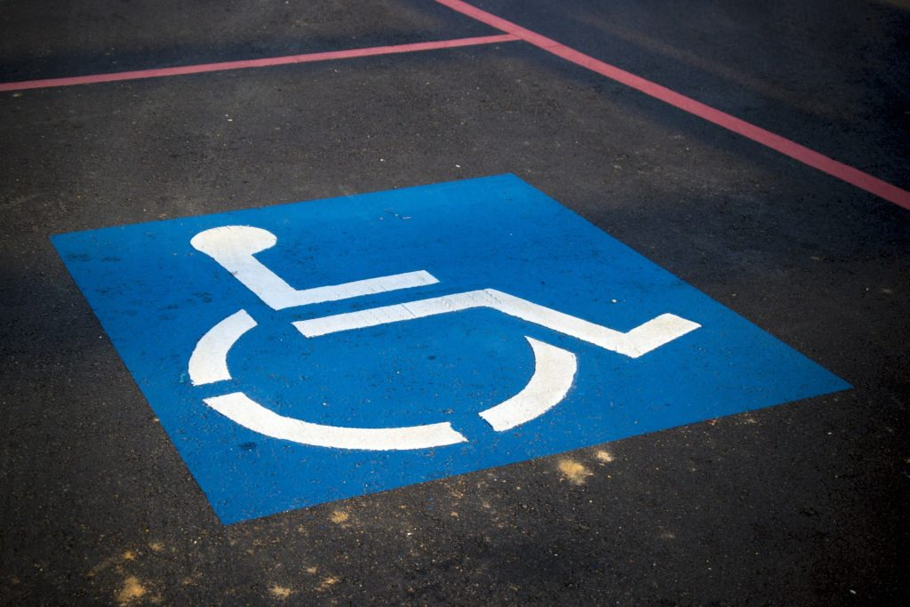 Tirocini extra-curriculari per disabili, altri 4 milioni di euro per l'anno 2018 e 2019