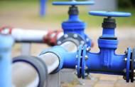 Frascati, interruzione del servizio  idrico in alcune zone di Vermicino