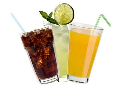 Limitare il consumo di zuccheri aggiunti contro il diabete
